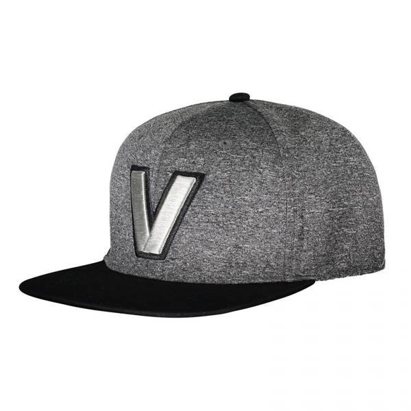Bilde av Valtra Baseball cap